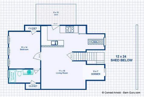 horse barn plans with living quarters 5 stalls 3 barn with living quarters the o jays and kind of on pinterest