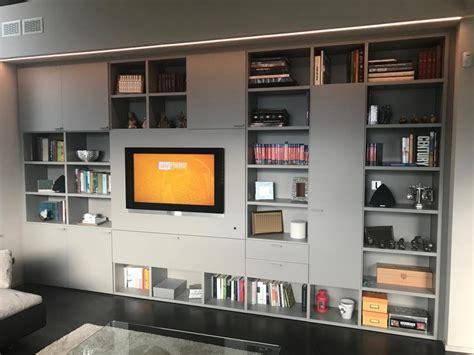 libreria laccata lema selecta libreria laccata mobili mariani