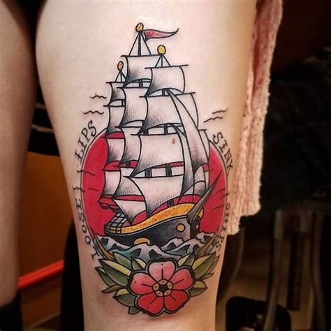loose lips sink ships tattoo 25 best ideas about on italy