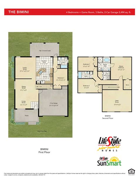 rottlund homes floor plans meze
