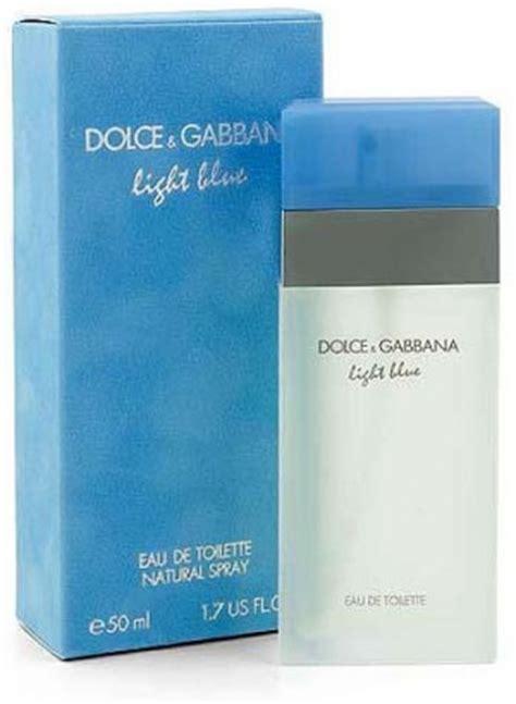 D G Light Blue Cowok Parfum Kw Parfum Spray Kemasan Import perfume skin care products products singapore apple