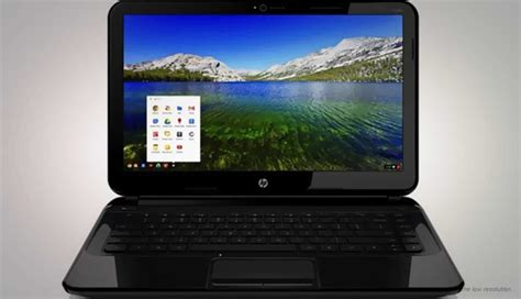 Hp Acer V compare hp pavilion 14 chromebook vs acer aspire e15 e5 573g digit in