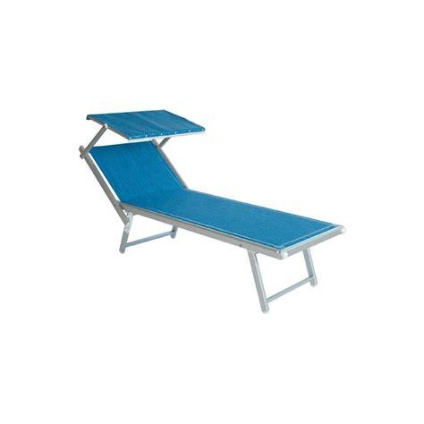 lade a led con telecomando lade led per piscina piscine market kit luxe per pulizia