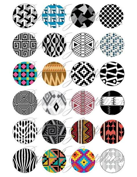 shape pattern collage 58 best kaleidoscope fractal geometric shapes images
