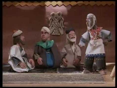 film perjalanan nabi muhammad saw 2008 i love cinema episode 02 majid majidi