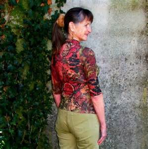 pattern review linda top patternreview linda top 105 pattern review by alpine queen
