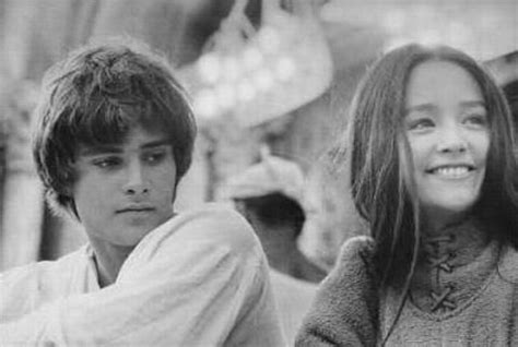 theme behind romeo and juliet 181 best images about romeo and juliet franco zeffirelli