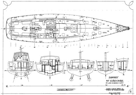 ship floor plans space cargo ship deck plan page 3 pics about space
