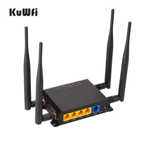 best router with usb best 4g wifi lte router with sim card slot dual band ac