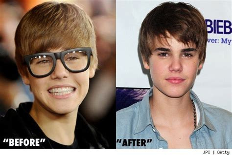 bieber haircut before and after 750 cost of justin bieber s haircut philippine news