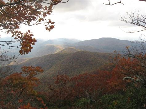 georgia section of appalachian trail 26 best images about ellijay georgia on pinterest hiking