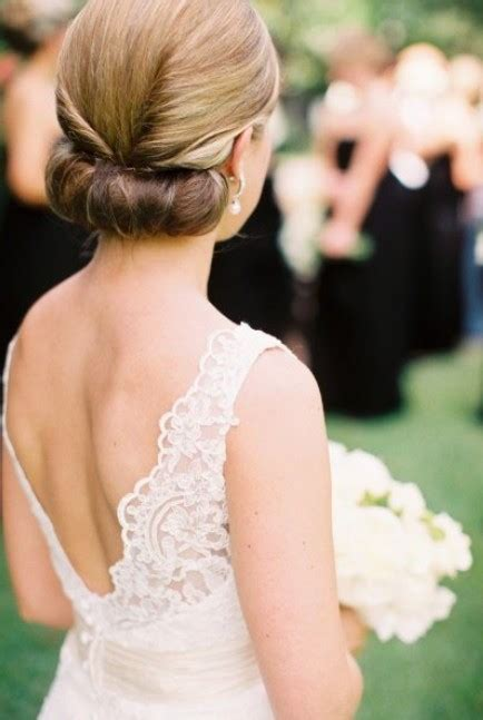 wedding updo hairstyles 8 wedding updos pretty designs