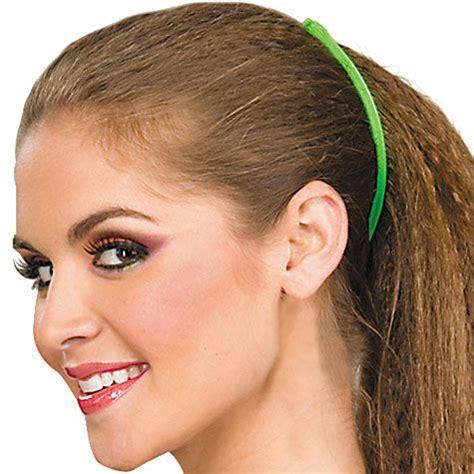 banana clip hairdos 25 best ideas about banana clip hairstyles on pinterest