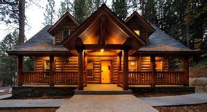 Log Home Kit Floor Plans Whisper Creek Log Homes Beautiful Log Homes From 39 000