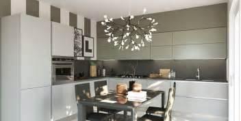 idea casa casatenovo stunning cucine a angolo ideas ideas design 2017
