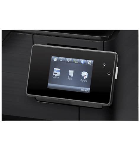 Printer Hp Laserjet Color Pro 100 M177fw hp colour laserjet pro 100 m177fw cz165a wireless