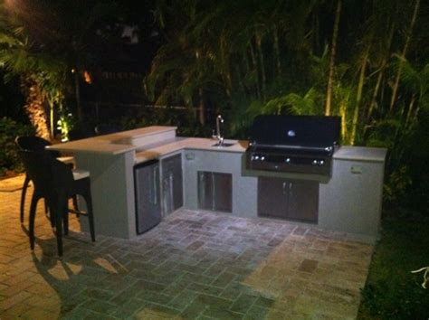 Custom Backyard Bbq gallery for gt custom backyard bbq grills