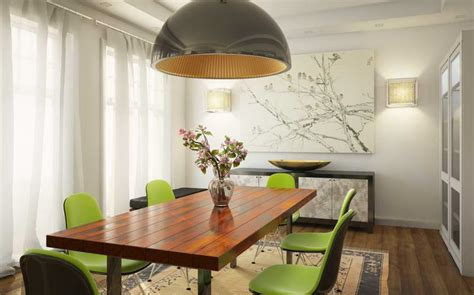 Popular Paint Colors For Dining Rooms Dining Room Dining Room Paint Colors With White Drapery