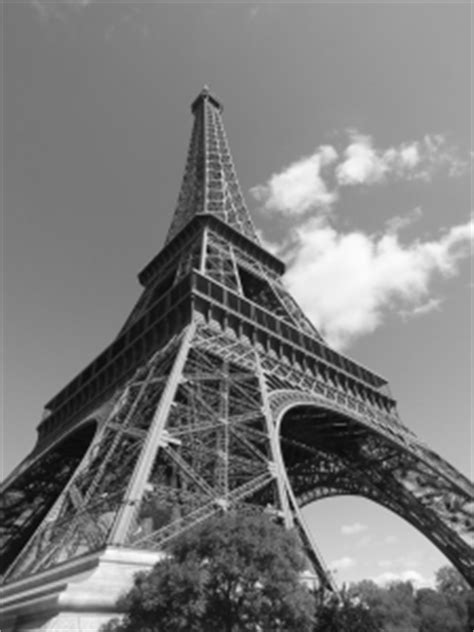 test inglese livello a2 test di lingua francese livello c1 qcer test e questionari