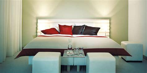 zimmer design app berliner casa hotel erg 228 nzt precise hotel collection