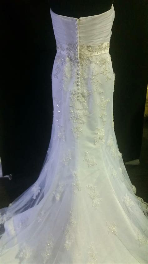 Wedding Dress Qld by Qld Wedding Dresses Flower Dresses