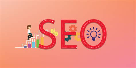 Seo Company by Increase The Website Traffic By Availing Seo Company