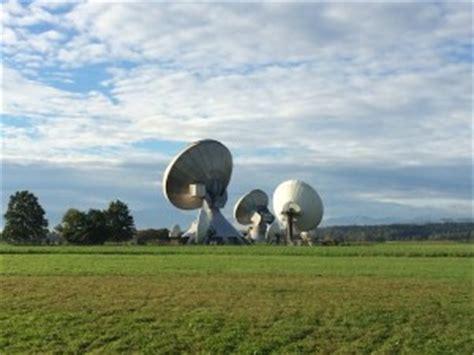 Antena Dalam Succes Ss 225 satellitensch 252 ssel kaufen test die top 5 preisvergleiche