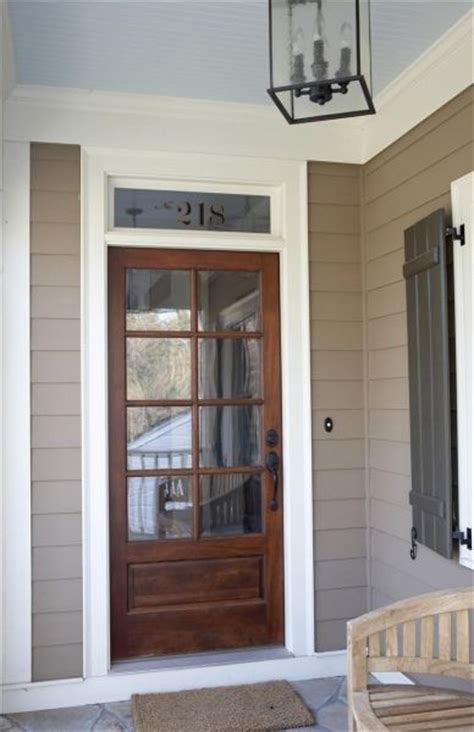 Small External Door 25 Best Ideas About Exterior Doors On Entry