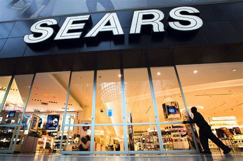 home design stores in toronto home design stores toronto sears canada to lay off almost