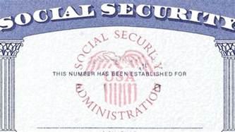 social security card template photoshop 7 social security card template psd images social