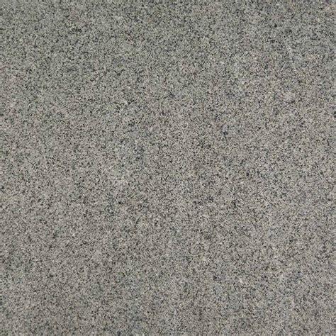 azul platino granite azul platino granite slab