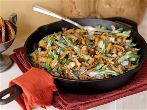 ina garten chicken casserole homemade green bean casserole recipe ina garten