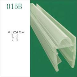 shower door gasket professional manufacturer and