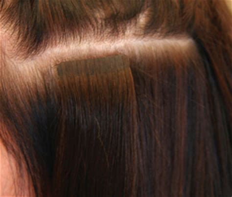 What S The Best Type Of Hair Extensions To Get by The Different Types Of Hairpiece And Hair 2017 Quora