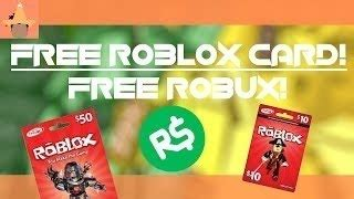 Free Roblox Gift Cards 2016 - how to redeem a roblox gift card 2016 sound cloud soundmixed