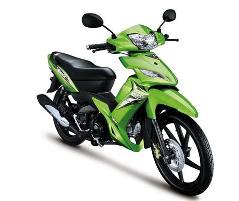 cdr bike price in india tvs bikes in india price models tvs new bike list autos post