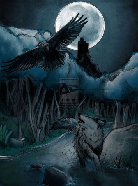 Celtic Moon A Celtic Wolves Novel 14 best wolf and tattoos images on wolf