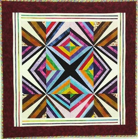 String Quilt Patterns Free by Pin By On Quilt