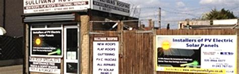 flat roofing harrow sullivans roofing harrow your local roofing specialists