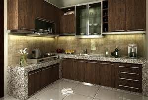 small tile backsplash in kitchen interior design ideas architecture blog amp modern design