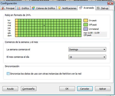 Localnet Telecom Internet Via Fibra Ptica | de todo una racha banda ancha telcel plan universitario