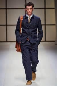About men s suits men s stuff