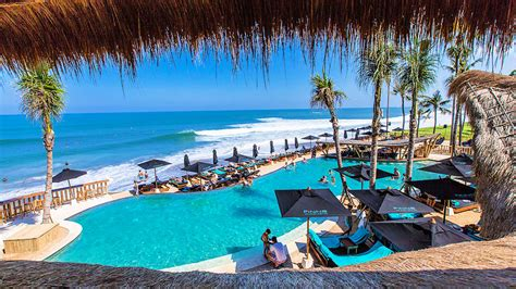 top 10 bars in bali bali nightlife what to do at night in bali