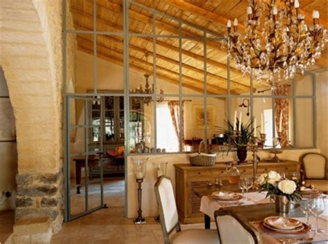 french dining room french country dining room design ideas design