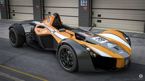 Unusual Home Plans by Bac Mono 2470900