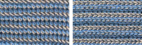 tunisian knitting tunisian knitting brioche stitch