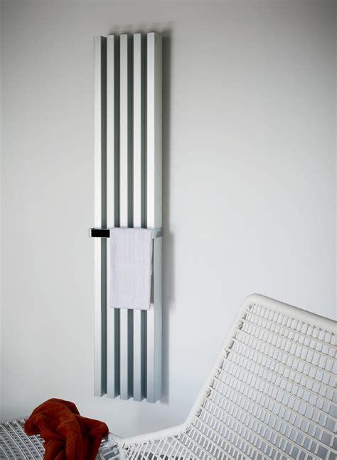 Soho Bathroom Radiadores De Tubes Architonic