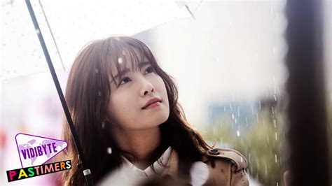 korea cutest actress top 10 cutest and most beautiful korean actresses