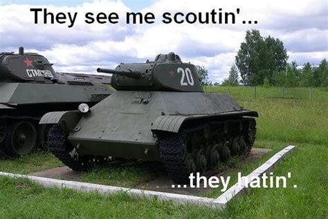 Tank Meme - arjun tank memes