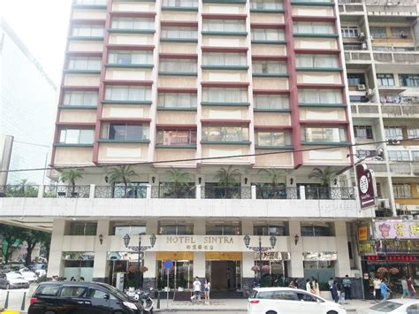 agoda macau sintra hotel macau city macau macau great discounted
